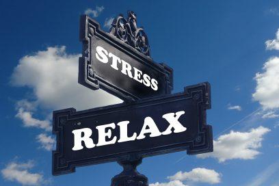 8-Wochen-Kurs: Stressbewältigung durch Achtsamkeit ab 11. August 2018